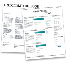 unterman-both